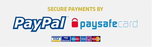 skype bezahlen mit paysafecard