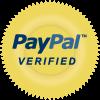 https://buycraft.s3.amazonaws.com/wysiwyg/95691-301fddbb5e5069d7f248bb9c8ae574cf954f307c.png